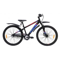 "Marvil - Trail 24"" 3vxl"