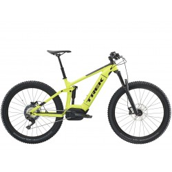 "Trek - Powerfly FS 7 (18,5"")"