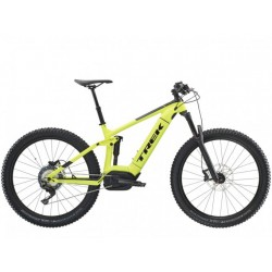 "Trek - Powerfly FS 7 (19,5"")"